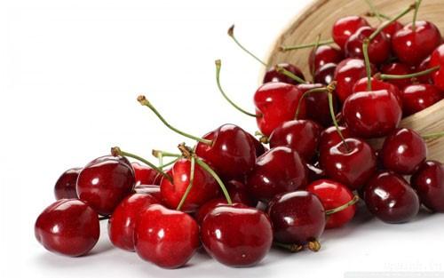 Hãy ăn loại quả này nếu bạn không muốn bị gút Qua_an10