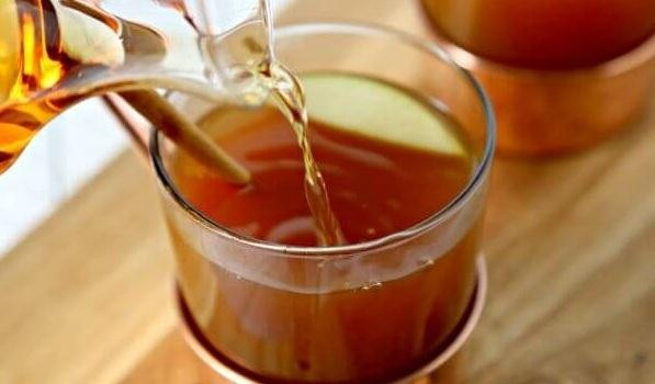 Uống thường xuyên loại nước ép này để phòng tránh bệnh gout Tra_ta10