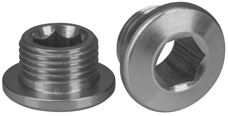 avis plateau rotor ou osymetric Kxx110