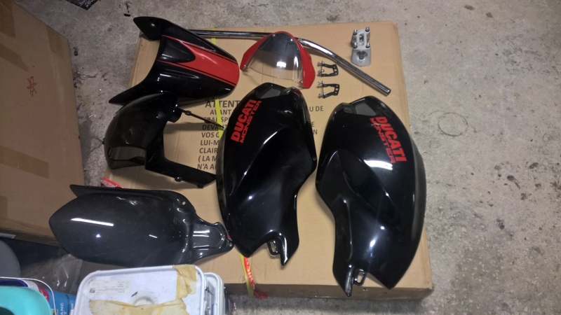 [VENDS] Habillage Ducati Monster 696 Wp_20118