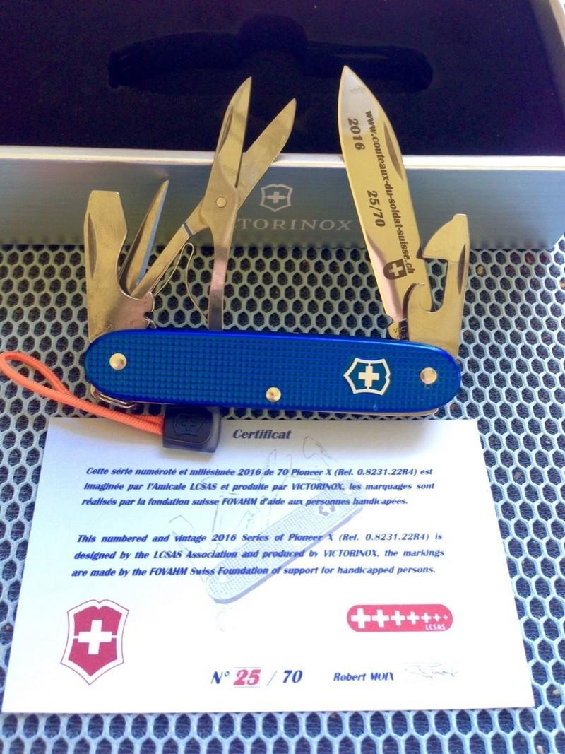 Le couteau de l'amicale www.couteaux-du-soldat-suisse.ch 2016 ! _5710
