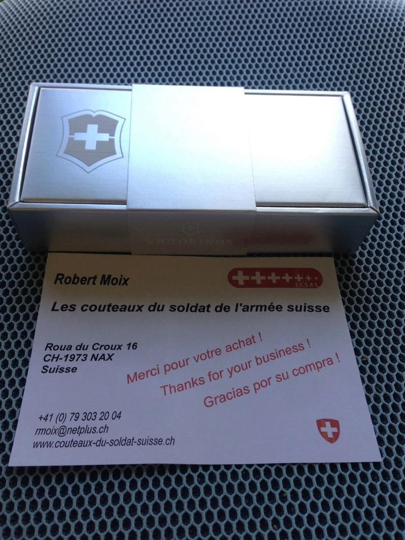 Le couteau de l'amicale www.couteaux-du-soldat-suisse.ch 2016 ! _5711