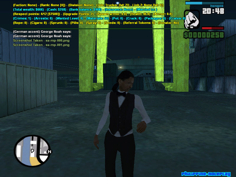 APPLICATION FOR LSPD (((ACCEPTED))) Sa-mp-13
