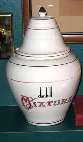 Dunhill Tobacco Jars Downlo11