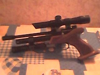 pistolet SPA CP1 - Page 2 Img00010