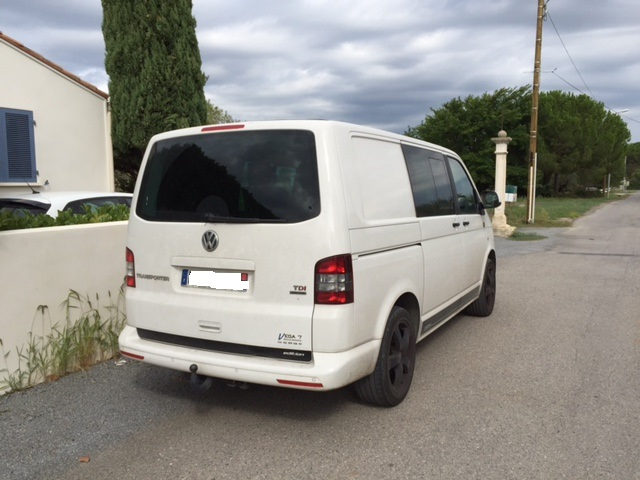 Vends T5 Edition 180 ch 4Motion Img_2611