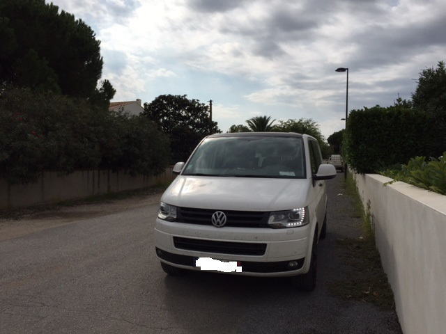 Vends T5 Edition 180 ch 4Motion Img_2613