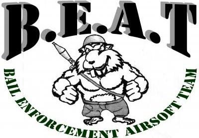 B.E.A.T. airsoft