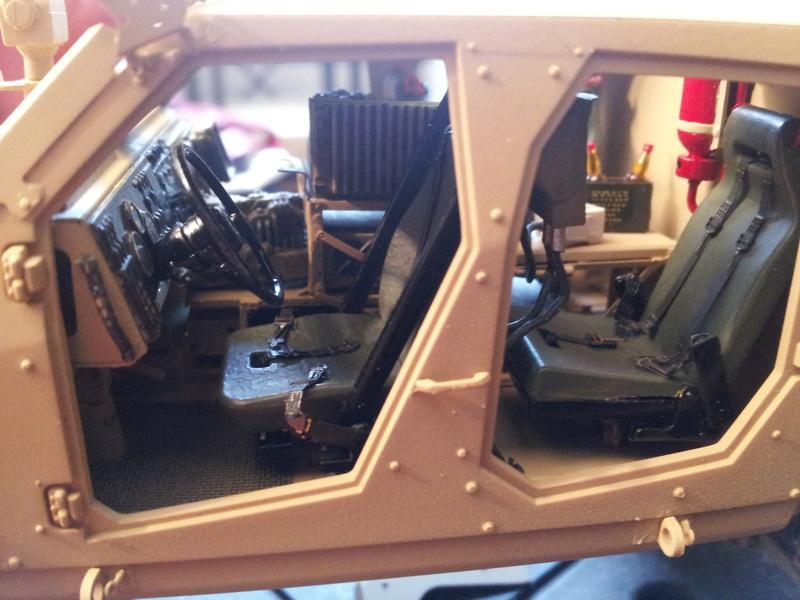 M-ATV MRAP 1/35 Matv_110