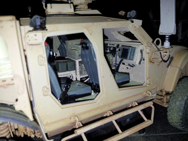 M-ATV MRAP 1/35 Matv_112