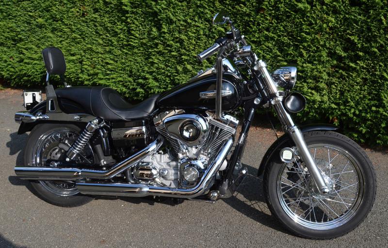 DYNA SUPER GLIDE  combien sommes nous sur Passion-Harley - Page 6 2016-110