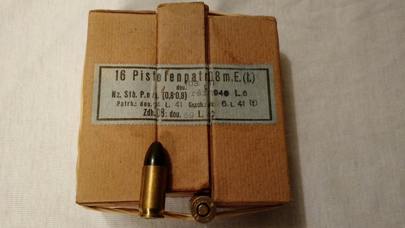 Identification boite 9mm allemande Boites10
