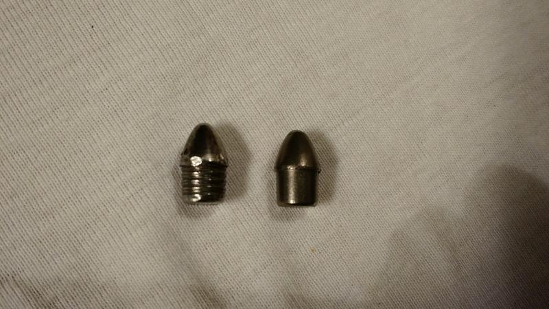 Identification boite 9mm allemande Noyaux10