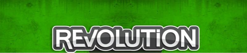 Brasil Revolutions Games