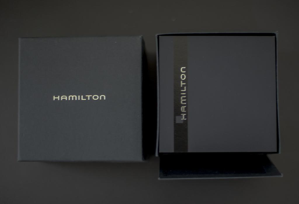 [VDS][Paris/RP] Montre Hamilton Railroad Auto Chrono / H40616535 / 2013 Hamilt20
