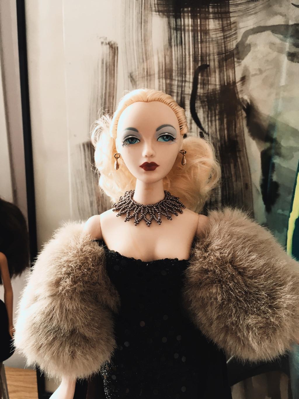 Les autres poupées de Yapuka 15900011