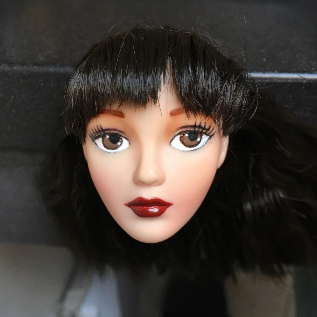 Les autres poupées de Yapuka Fullsi13