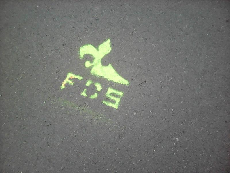 street art à Reims Img00060