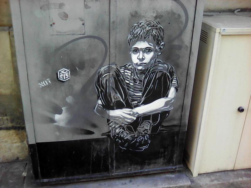 street art à Reims Img00066