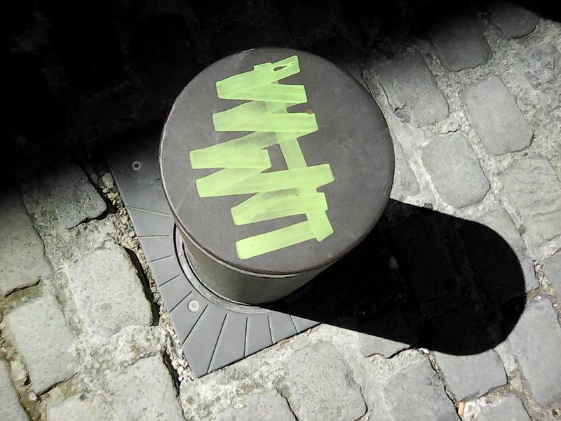 street art à Reims Img00067