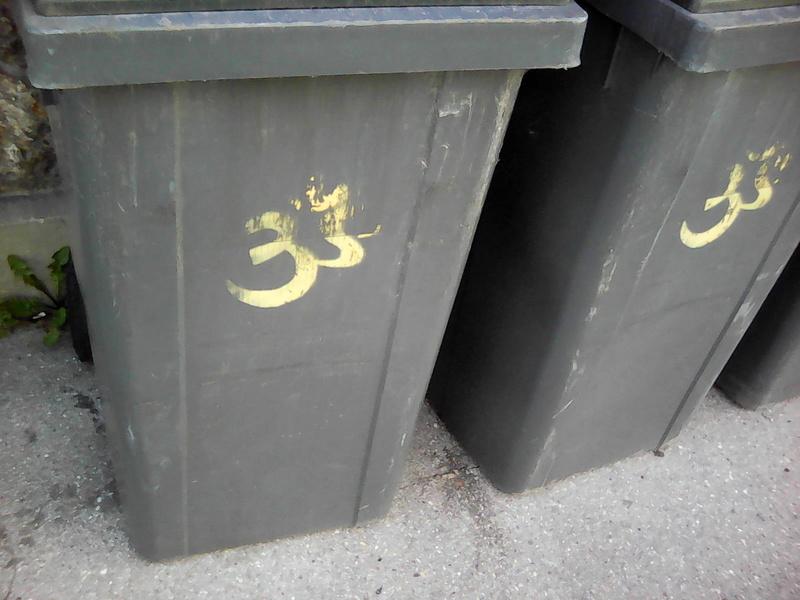 street art à Reims Img00068