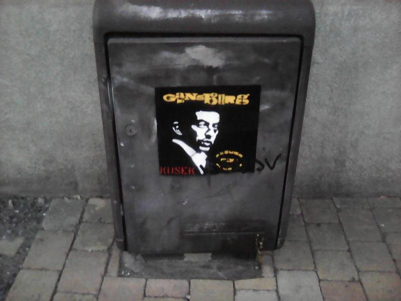 street art à Reims Img00070
