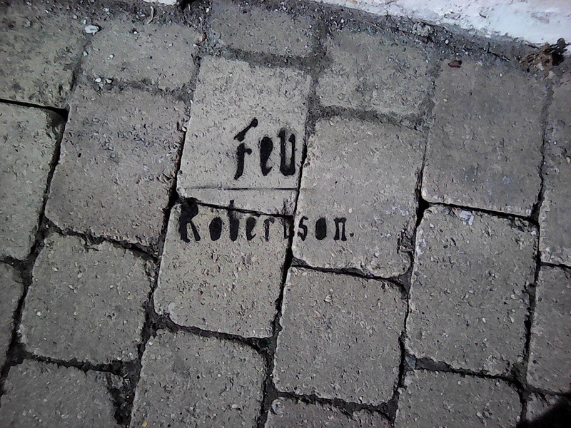 street art à Reims Img00071