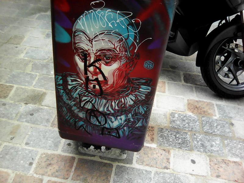street art à Reims Img00072