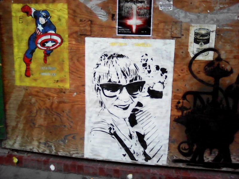 street art à Reims Img00073