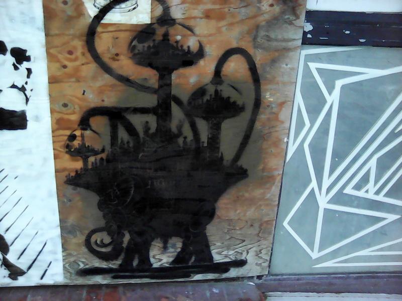 street art à Reims Img00074