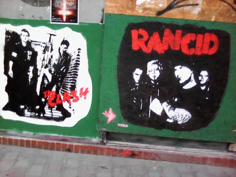 street art à Reims Img00075