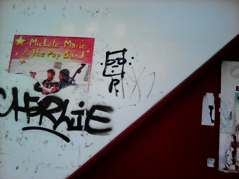 street art à Reims Img00078