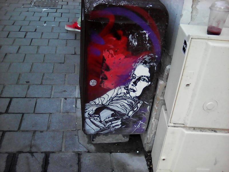 street art à Reims Img00079