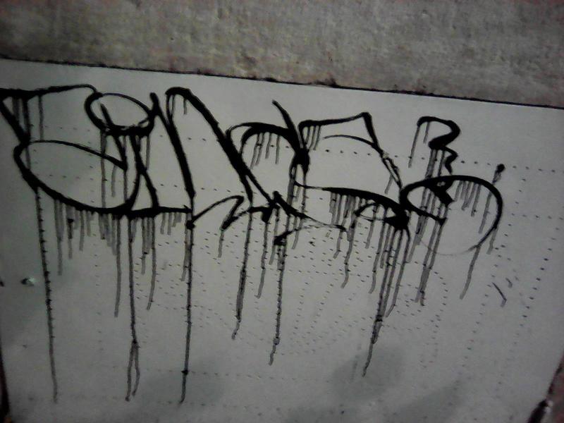 street art à Reims Img00080
