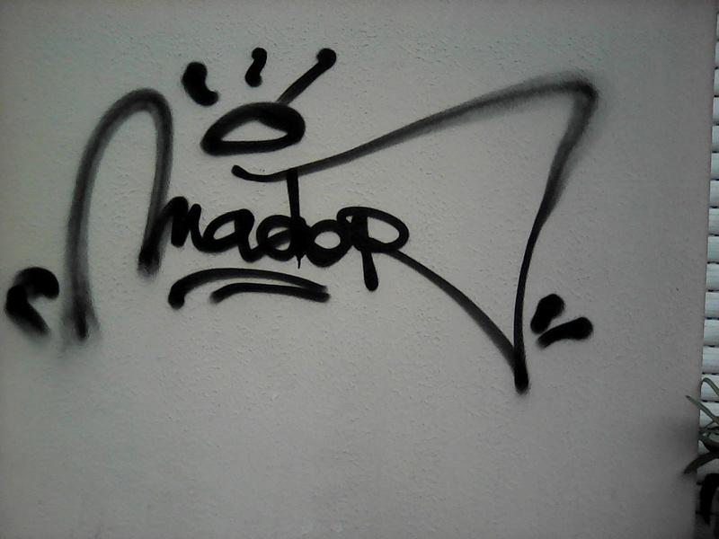 street art à Reims Img00081