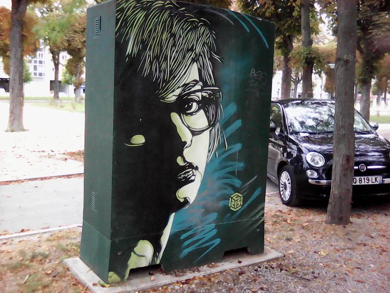 street art à Reims Img00082