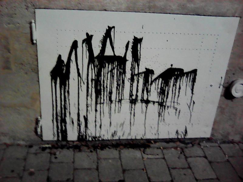 street art à Reims Img00083