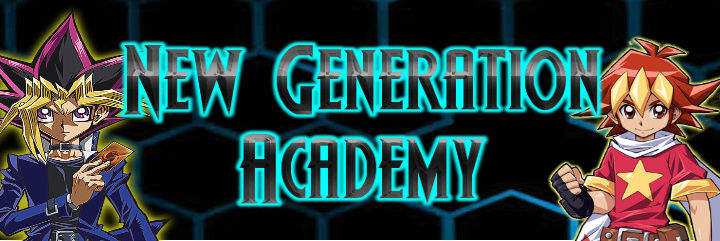 New Generation Academy