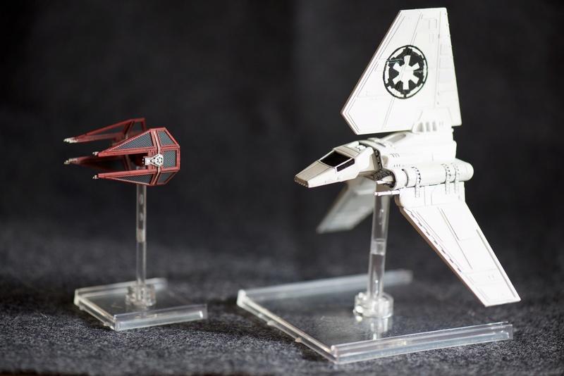 mein Hangar (Rebellion und Galaktisches Imperium) X-wing12