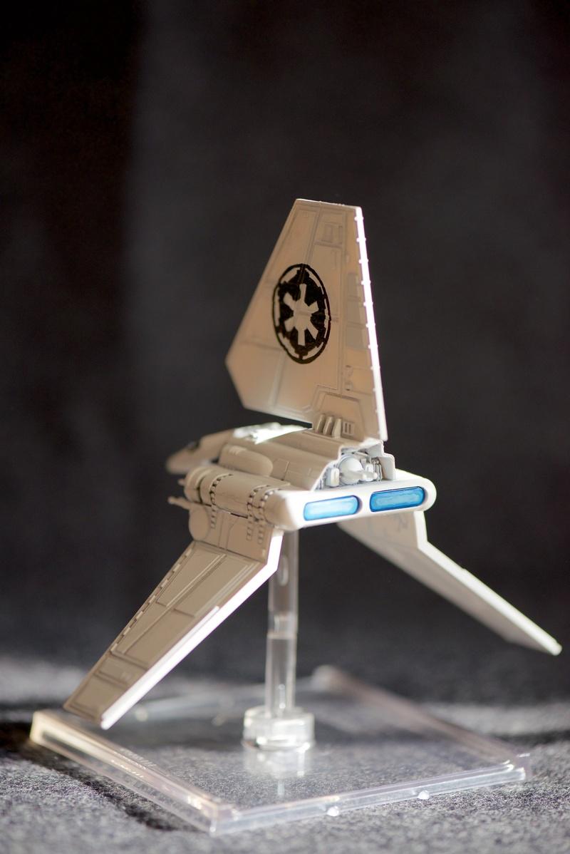 mein Hangar (Rebellion und Galaktisches Imperium) X-wing13