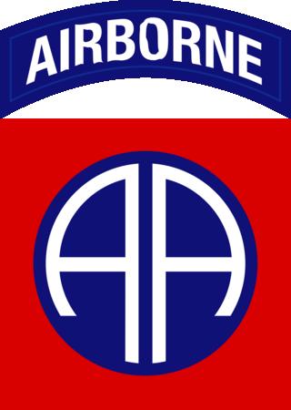 Marche annuelle de la 82ème Airborne  82_air10