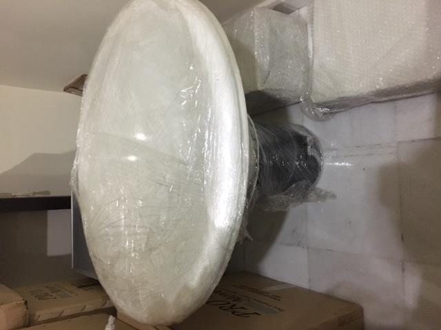 Oris 150 Horn (SOLD) Img_9126