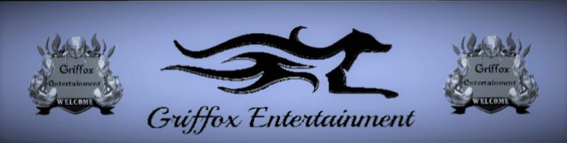 The Griffox Den