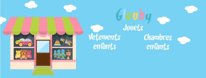 Pub facebook du site www.glouby.fr Couv-f11