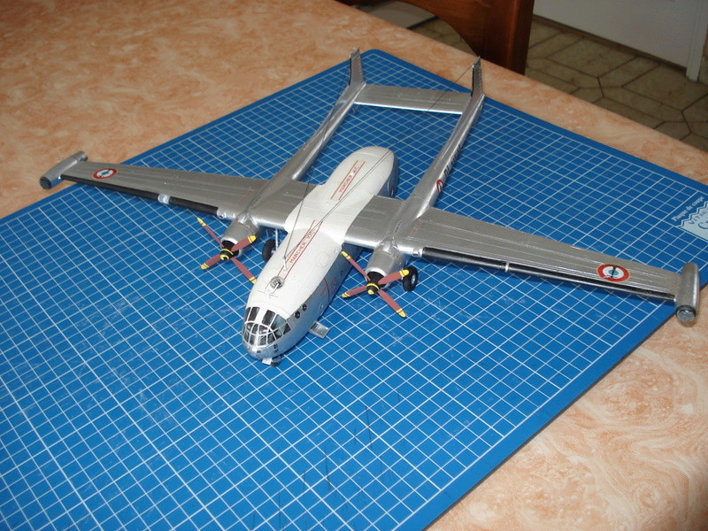 suite PA Avion aeronavale Dsc07433