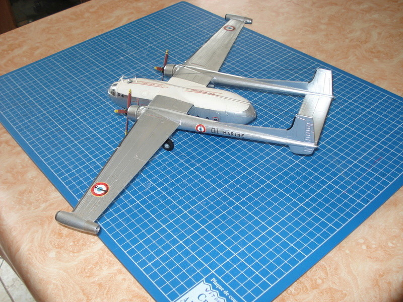 suite PA Avion aeronavale Dsc07434