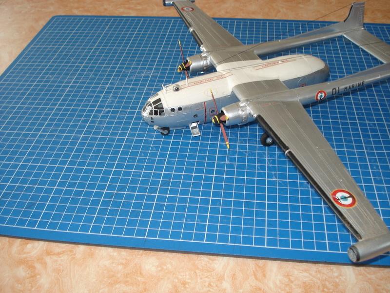 suite PA Avion aeronavale Dsc07435