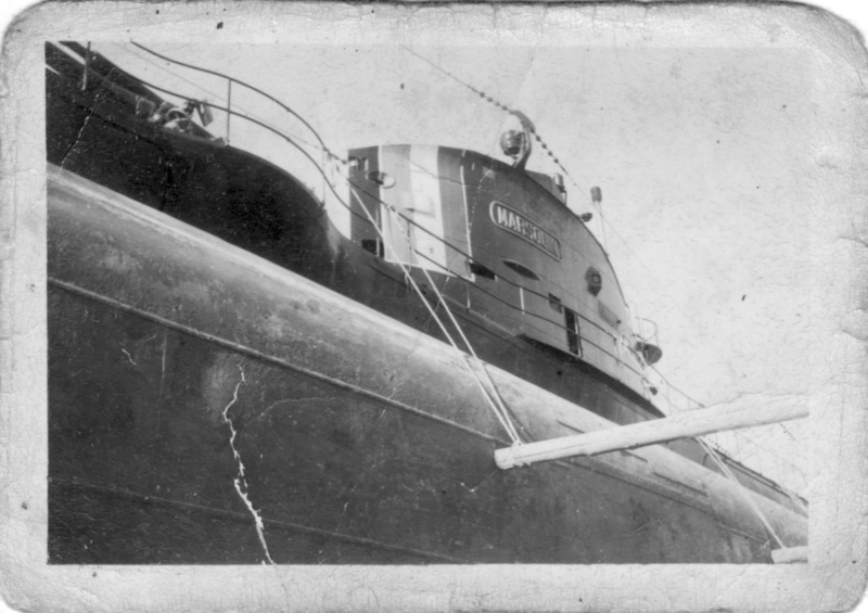 sous marin MARSOUIN Img_0011