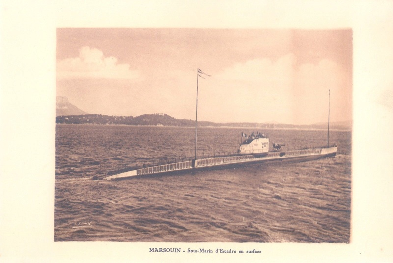 sous marin MARSOUIN Ous_ma10