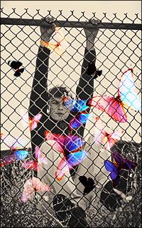 Fio et sa boîte à chaussettes - Page 3 Dane1210